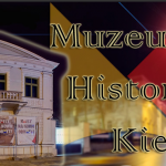 Ferie w Muzeum Historii