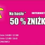 Cyrk Kaskada w Kielcach