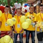 Budujemy Hospicjum w Kielcach