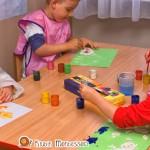 """Kolejna edycja """"Dni Otwartych"""" Klubkiu Montessori dla rodziców dzieci przedszkolnych"""