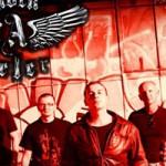 Rock'A'Feler w Kotłowni
