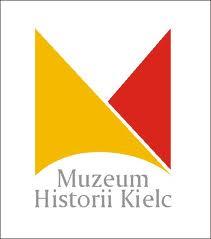 muzeum_histori