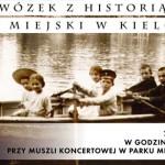 Muzeum Historii Kielc