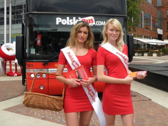 polski-bus