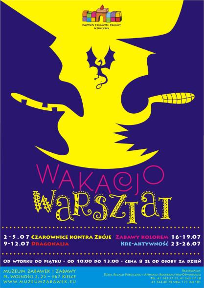 wakacjowarsztat_plakat24