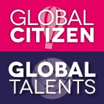 Global Talents i Global Citizen