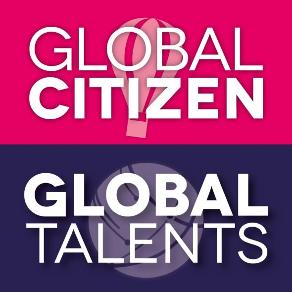 Global-Citizen-Global-Talents
