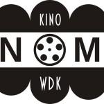 """12 – 14 czerwca: KINOLUB – Festiwal Filmów Dla Dzieci i Młodzieży w """"Fenomenie""""!"""