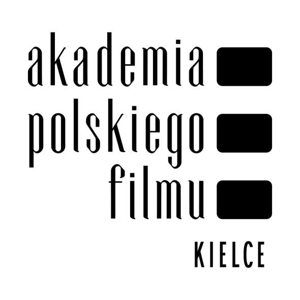 logo_apf_lodz