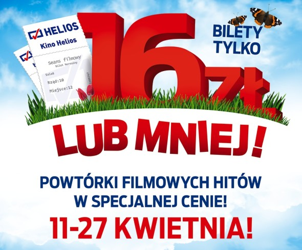 helios_powtorka_v2
