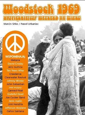woodstock-1969-najpiekniejszy-weekend-xx-wieku-b-iext23691047