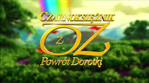 dorotka