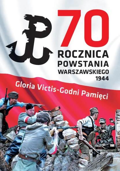 70 rocznica