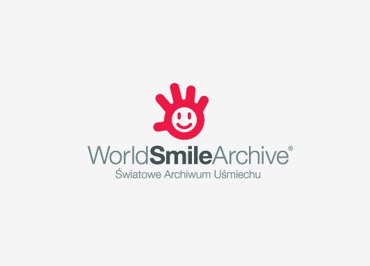 Swiatowe_Archiwum_Usmiechu