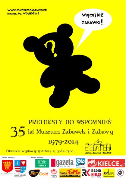 plakat35