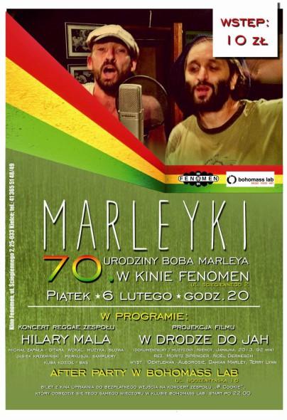 marleyki2015xss