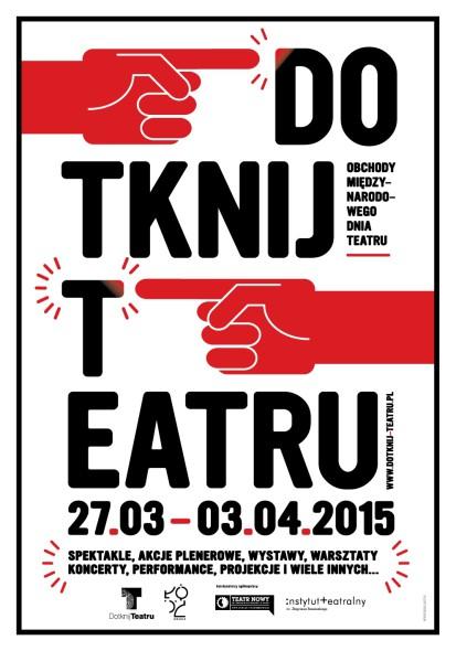 DT_2015_plakat