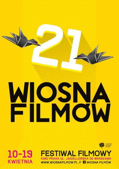 21 wiosna filmow