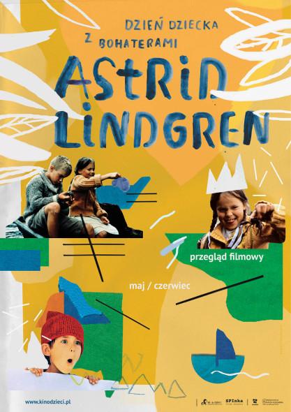 Astrid-Lindgren_plakat