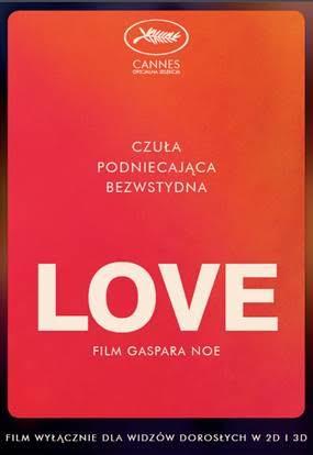 love -  wersja soft