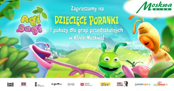 AgiBagi_Moskwa_plakat3