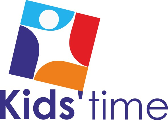 logo_Kidstime