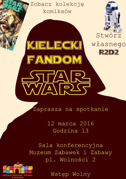 fandom_star_wars
