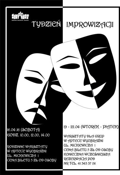 warsztaty_teatralne