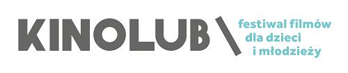 Kinolub