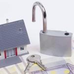 Polisa ubezpieczeniowa na mieszkanie lub dom – czym się kierować przy jej zakupie?
