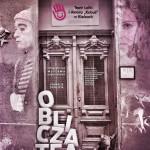 wernisaż wystawy OBLICZA TEATRU