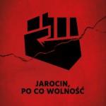 """Muzyczno – filmowe ŚWIĘTO NIEPODLEGŁOŚCI w kinie """"Fenomen"""" !!!"""