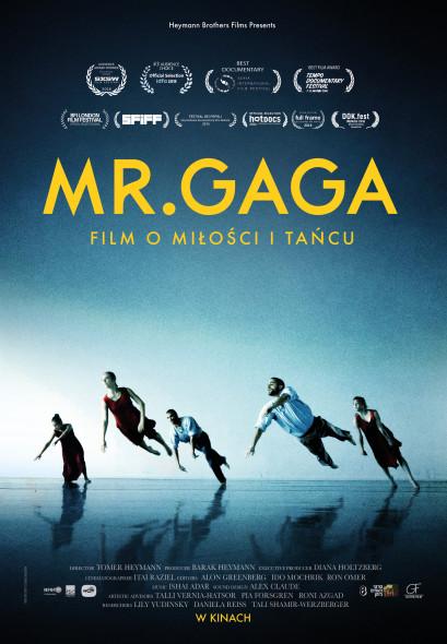 Mr_Gaga_B1