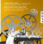 80 – lecie otwarcia kina w WDK !!!