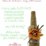 04.03.17 – warsztaty rodzinne z okazji Dnia Kobiet