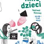 Czwarta edycja Festiwalu Filmowego Kino Dzieci w kinie Fenomen