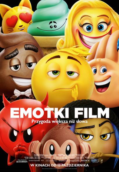 EMOTKI.FILM