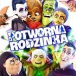 Kino Moskwa dla dzieci: