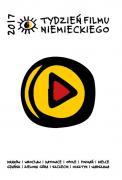 TYDZIEŃ FILMU NIEMIECKIEGO w KINIE MOSKWA