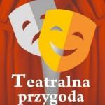 Konkurs wiedzy o teatrze