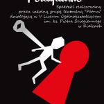 Ferdydurke w teatrze Kubuś