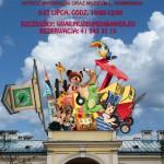 Muzearium Lato w Muzeum Zabawek i Zabawy, Aptece Wyobraźni i w Muzeum Laurensa Hammonda