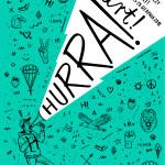 IV Wakacyjny Festiwal Sztuki dla Dzieci i Młodzieży Hurra! ART! Kielce 11-12, 18-19, 25-26 sierpnia 2018