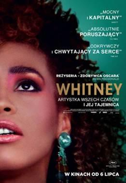 witni