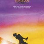 KINO MOSKWA  – Premiery