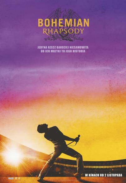 bohemian-rhapsody-polski-plakat-filmu-2