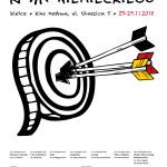 TYDZIEŃ FILMU NIEMIECKIEGO – 23.11 – 29.11.2018 w KINIE MOSKWA