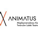 uroczysty finał konkursu ANIMATUS