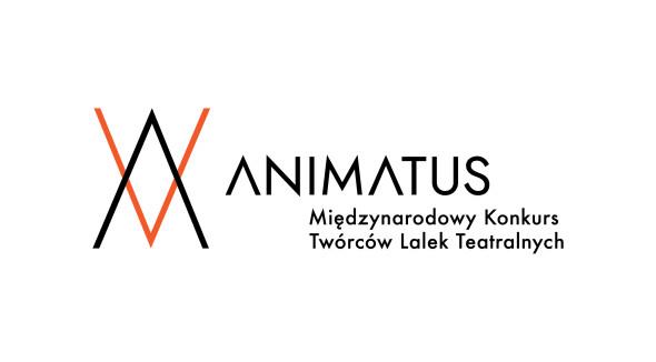 logo ANIMATUS
