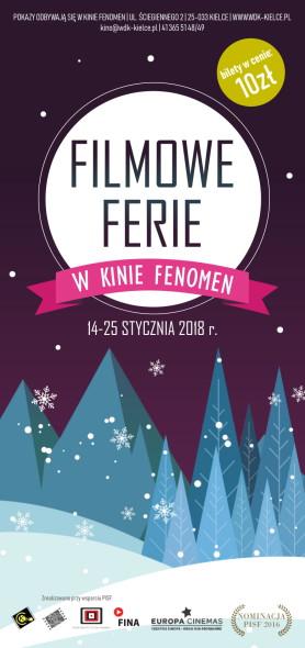 Fenomenalne ferie 2019-1
